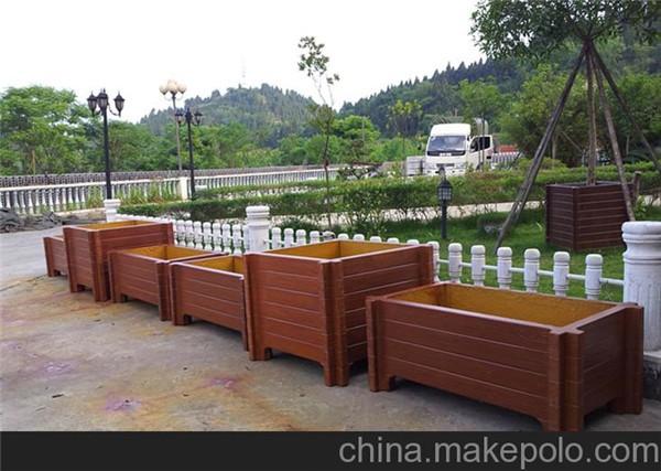 从江县水泥花箱专业厂家
