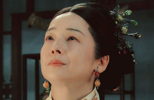 """要优雅不要污:后宫佳丽三千都长这样,古代皇帝可真的""""性""""福"""